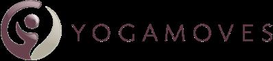 yogamoves, votre club de yoga à Strasbourg