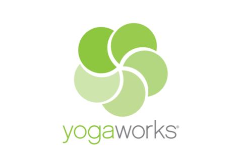 A propos de Yogaworks