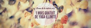 yogamoves-promo-rentree